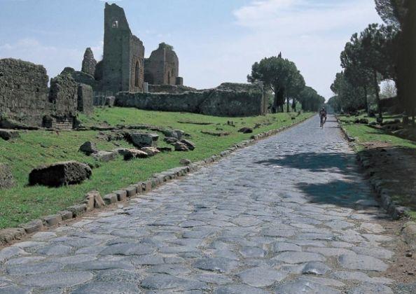 Parco dell'Appia Antica - image 1