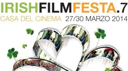 Launch of IrishFilmFesta - image 1