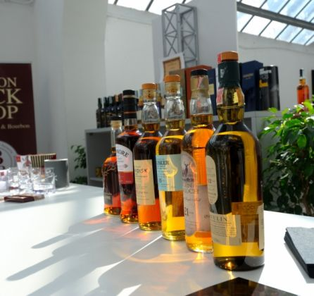 Whisky tastings - image 2