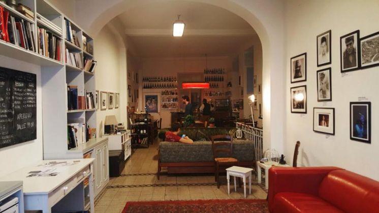 Bukowski's Bar - image 5