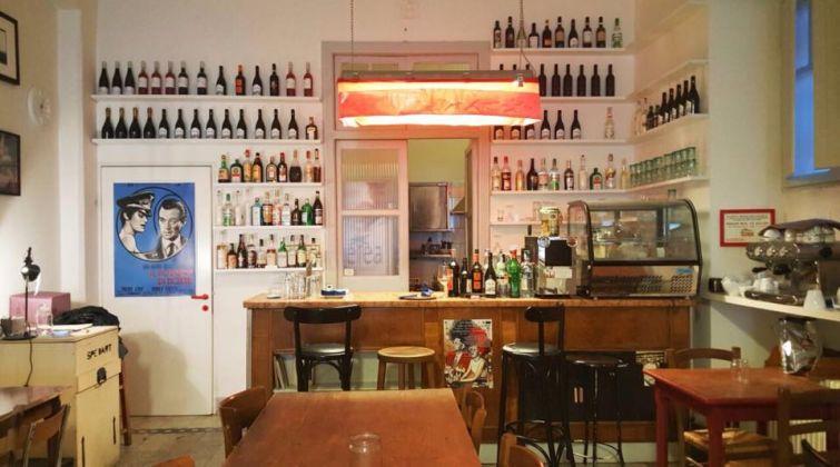 Bukowski's Bar - image 4