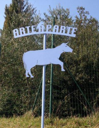 Arteaparte summer camps - image 2