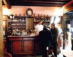 Bar della Pace closer to eviction - image 2