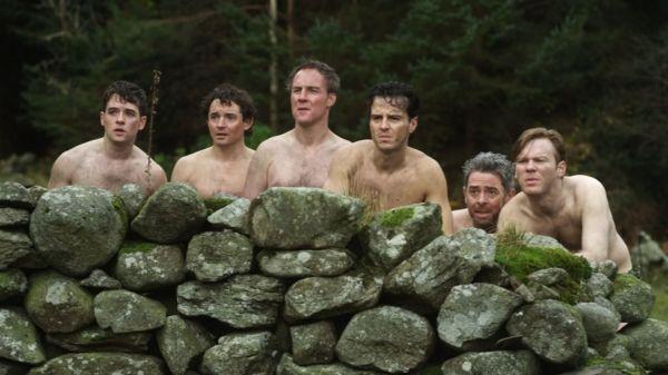 IrishFilmFesta - image 1