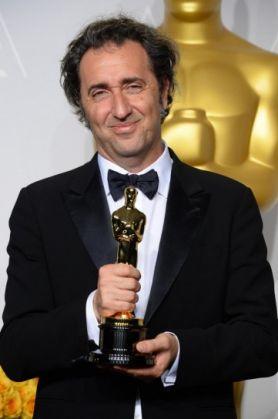 Marino to confer honour on La Grande Bellezza director - image 2