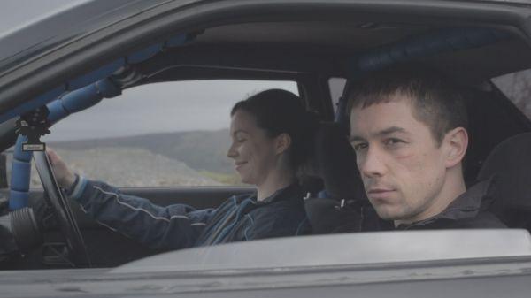Day Two of IrishFilmFesta - image 2