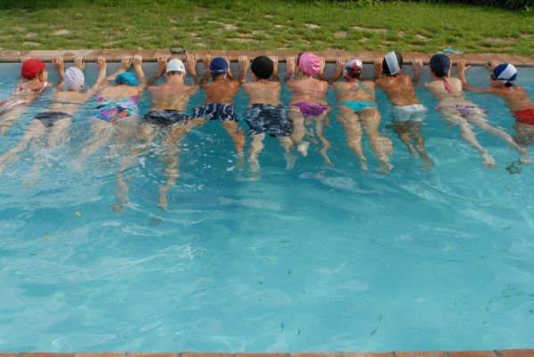 Arteaparte summer camps - image 3