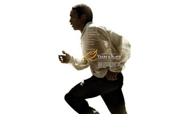 12 Years a Slave showing in Rome - image 2