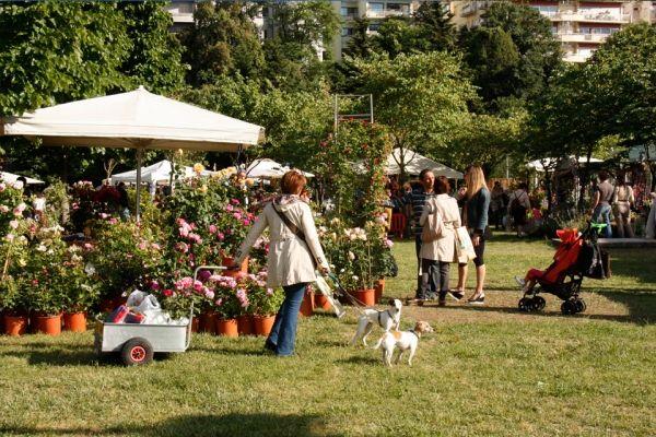 Festival del Verde e del Paesaggio - image 4