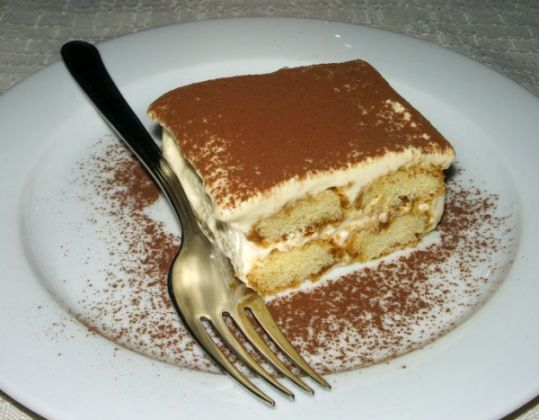 How to make the perfect tiramisù - image 2