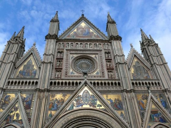 Orvieto: another jewel in Umbria - image 3