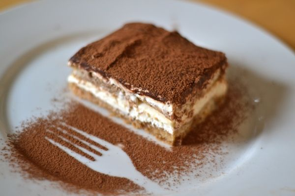 How to make the perfect tiramisù - image 1