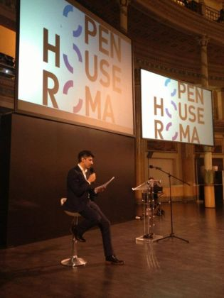 Open House Rome - image 2