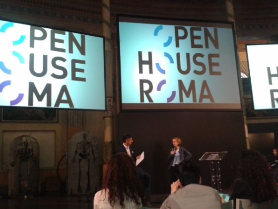 Open House Rome - image 4