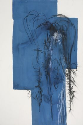 Exhibitions at MACRO - image 3