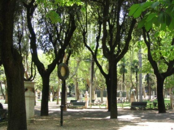 Villa Borghese - image 3