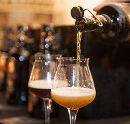 Beer festival in Rome - image 4
