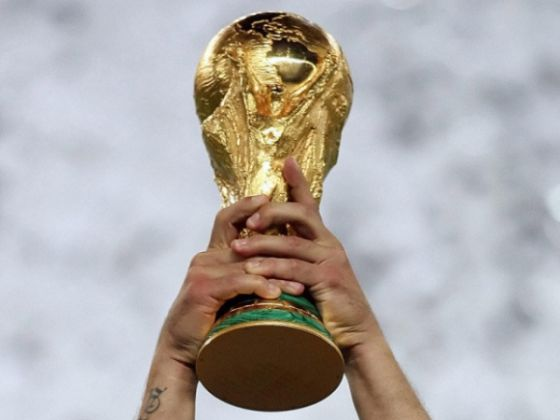 Top 10 places to watch the World Cup in Rome - image 1
