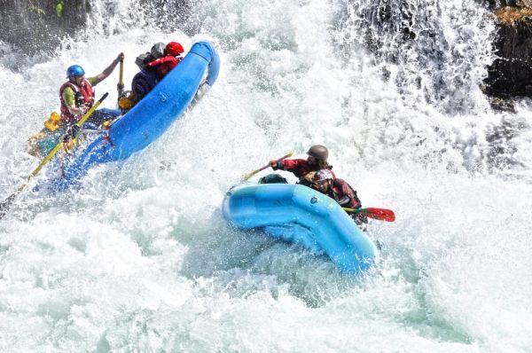 Rafting - image 3