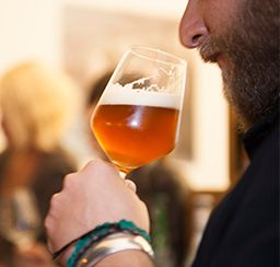 Beer festival in Rome - image 2