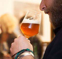 Beer festival in Rome - image 2