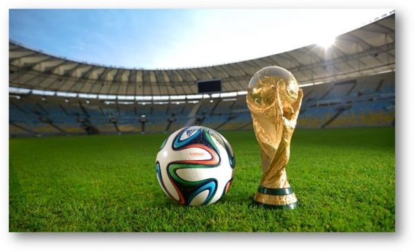 Top 10 places to watch the World Cup in Rome - image 2