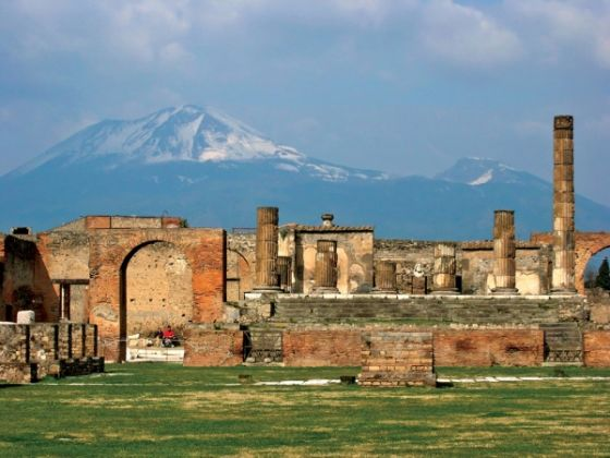 New visiting rules for Italian monuments - image 2