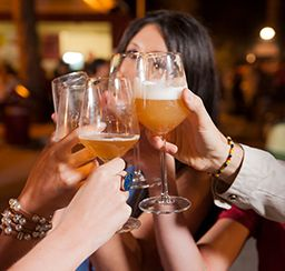 Beer festival in Rome - image 1