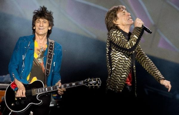 Rolling Stones pay  - image 3