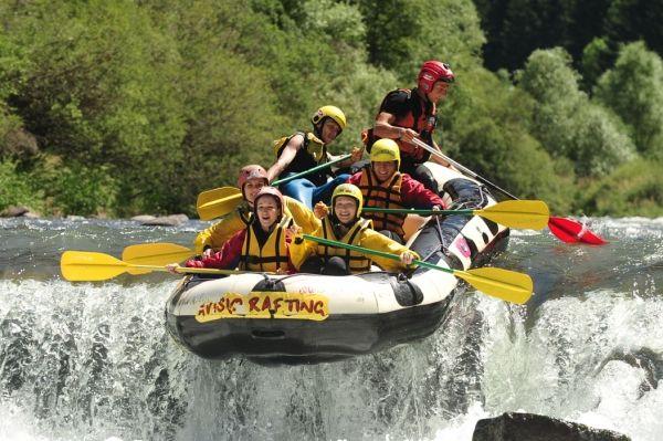 Rafting - image 4