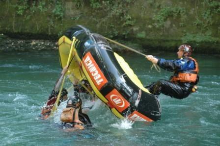 Rafting - image 1