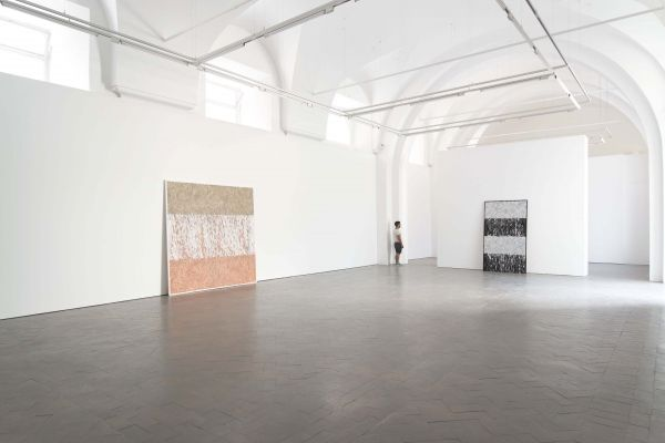 Lorcan O'Neill Gallery moves to new space - image 2