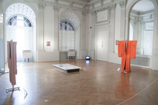 Donate keys for Japanese pavilion at Venice Biennale - image 2