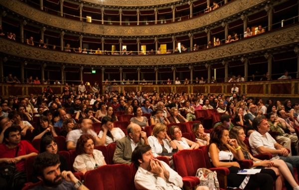 Agreement reached at Rome's Opera House - image 4