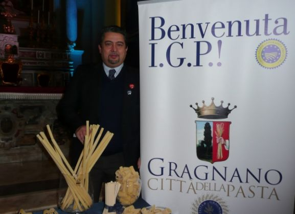 Gragnano: Masters of the White Art - image 3