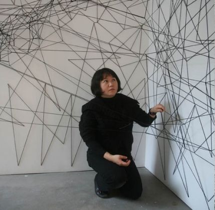 Donate keys for Japanese pavilion at Venice Biennale - image 1