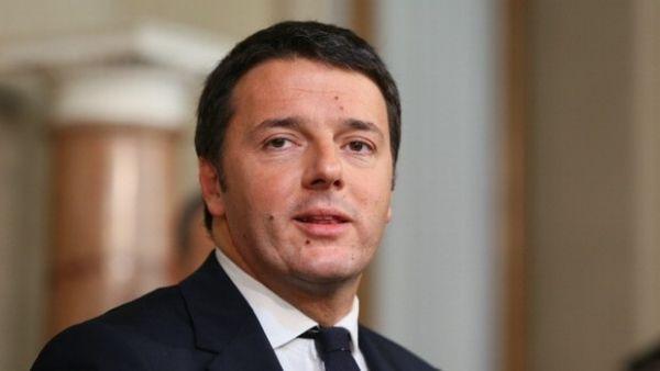 Rome responds to Paris shootings - image 5