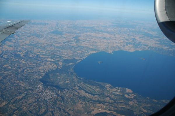 Lake Bolsena - image 2