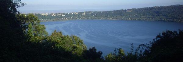Lake Albano - image 3