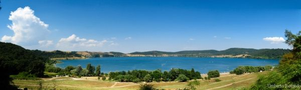 Lake Martignano - image 3