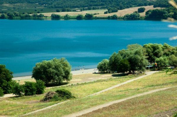 Lake Martignano - image 1