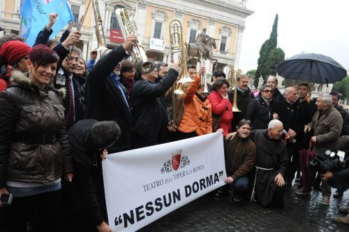Riccardo Muti leaves Rome Opera - image 3