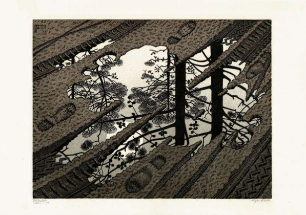 Escher - image 3
