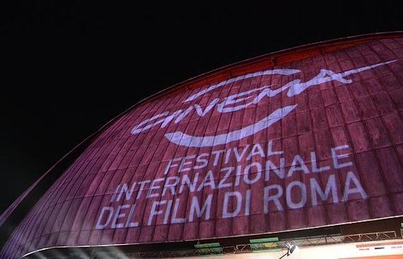 Rome Film Festival - image 4