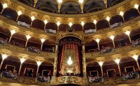 Riccardo Muti leaves Rome Opera - image 2