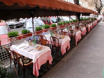 Dal Toscano - image 1