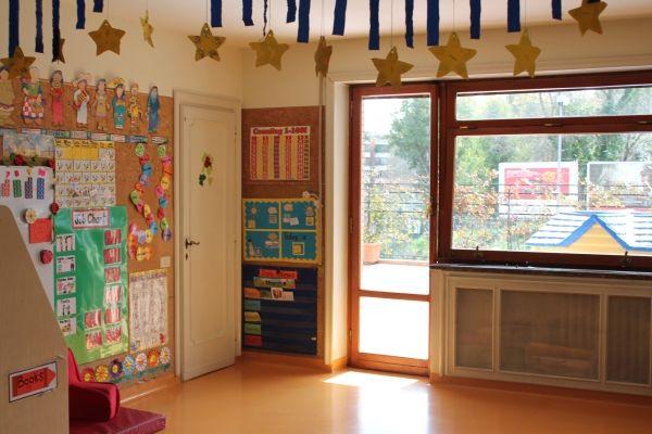 Greenwood Garden School - image 1