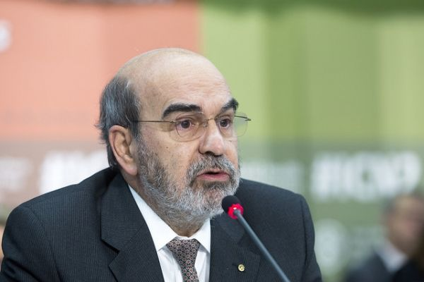 Global nutrition summit meets in Rome - image 4