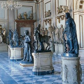 Capitoline Museums - image 3