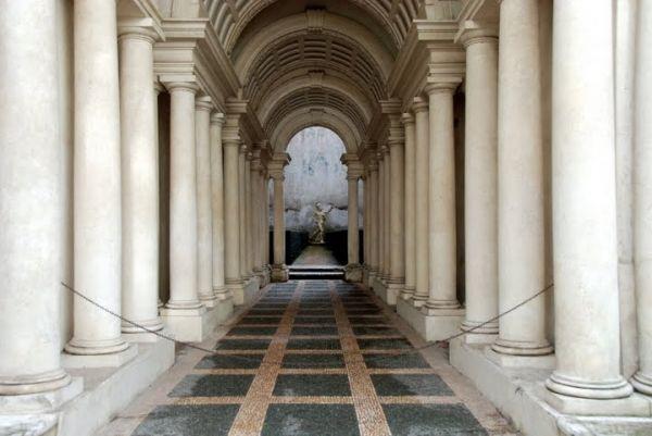 Palazzo Spada - image 1